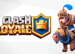 How to Download and Install Clash Royale for PC, Android and iOS Easily [Ejemplo]
