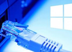 How to Download and Install the Ethernet Driver for Windows 10 Universal?  (Example)