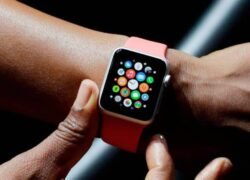 How to Download and Install Apps - Applications on Apple Watch