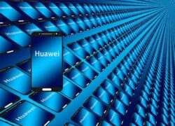 Download Apps on Huawei without Google Play Store