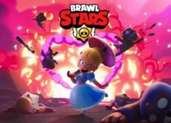 How to Download and Install Brawl Stars on PC, Android and iPhone