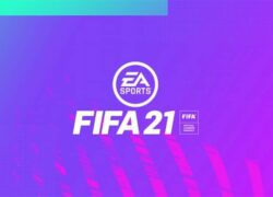 How to Download and Install FIFA Mobile 20 and 21 Free Apk for Android or PC