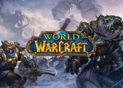How to Completely Uninstall, Delete or Remove World of Warcraft from my Windows PC