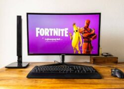 How to Uninstall Fortnite on your PC, PS4, Switch, PC and Xbox Forever