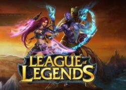 How to Uninstall League of Legends from my PC Forever - Uninstall LoL (Example)