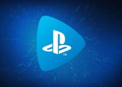 How to Download Free Games on the PlayStation 4?  - PS4 with Local Multiplayer (Example)