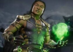 How to Download Mortal Kombat for Android or iPhone Latest Free Version
