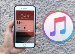 How to Download Free Music to my iPhone or iPad through Applications - Very Easy