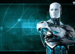 How to Temporarily Disable or Disable Eset Nod32 Antivirus in Windows 10