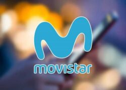 How to cancel the Movistar Line Contract by Telephone?