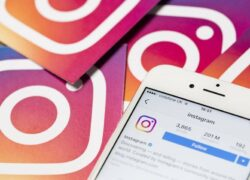 How to Unfollow All Users on Instagram at the Same Time Easily