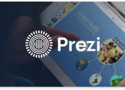 How to Download a Prezi File or Presentation - Here's the Explanation