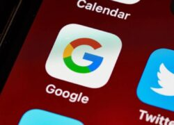 How to Disable Google Results for AMP Sites on an Android or iOS Device