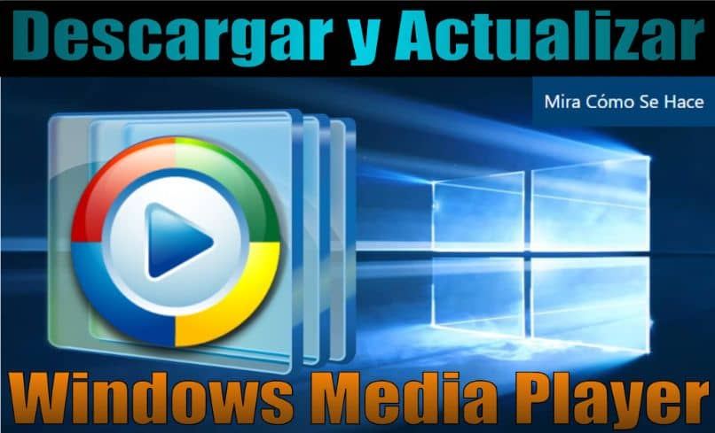 How to Download or Update Windows Media Player to the Latest Version?  - Very easy