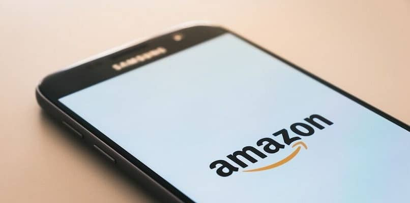How to Download Amazon Photos for PC or Mobile Free?  - Save your Photos Forever (Example)