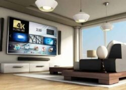 How to Download a Free Antivirus for a Samsung Smart TV to Clean and Protect It from Viruses