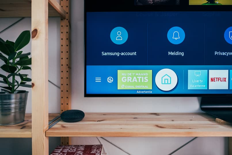 How to Download and Install Applications for Haier Smart TV without Play Store Is it Possible?