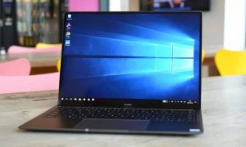 1634373822 How to Download and Install Snipping Tool in Windows 10