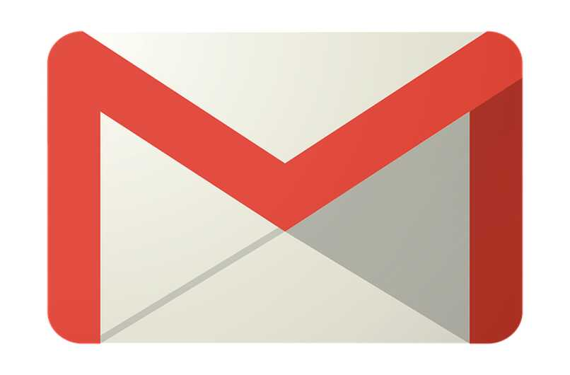 1634375146 Download and Activate Gmail Widgets Android or iPhone