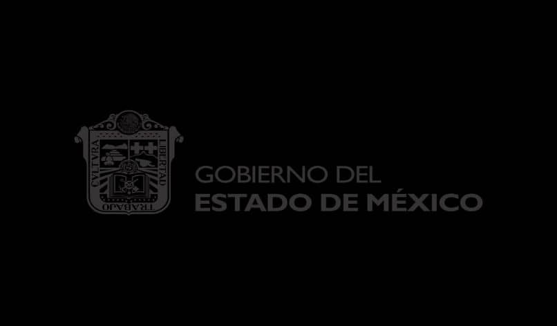 great government of mexico