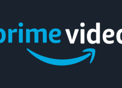 How Much Does an Amazon Prime Video Subscription Cost?  - Characteristics