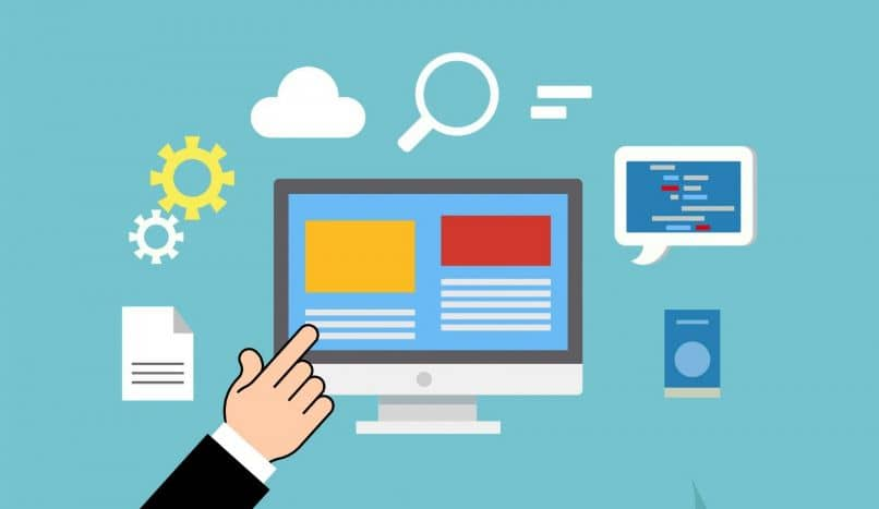 know how much website costs
