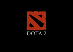 How much weight or how much space does Dota 2 occupy on my PC?  - Dota 2 Minimum Requirements