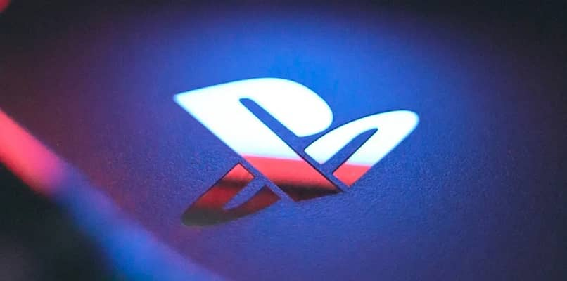 playstation relief and shadows