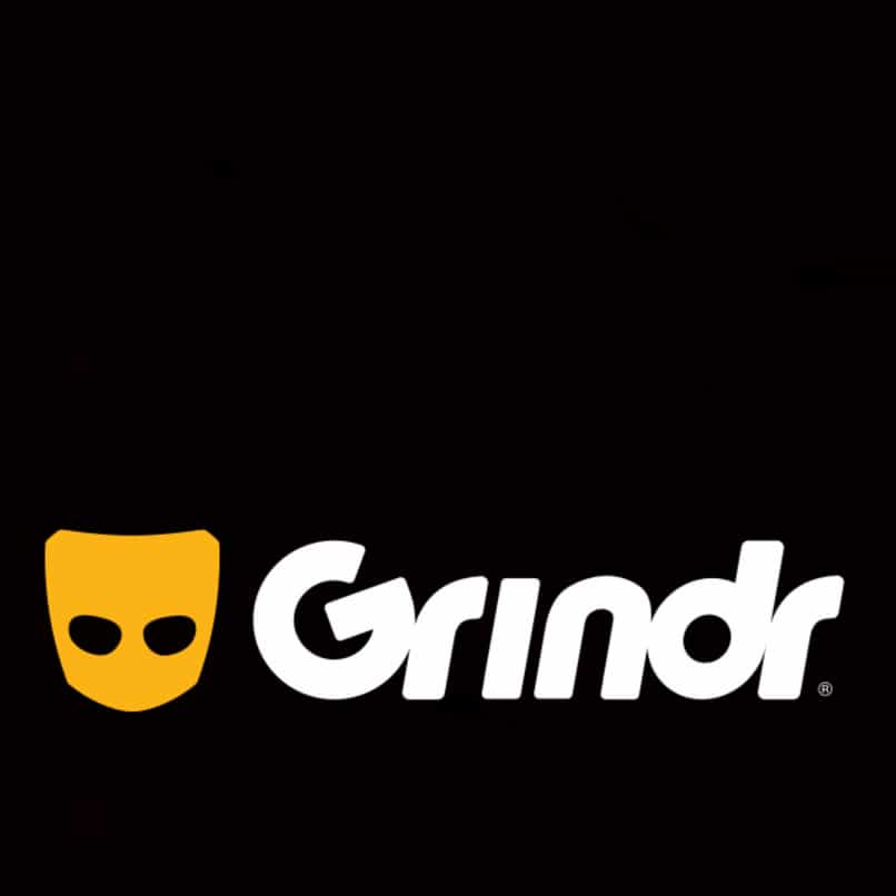 download grindr and install on windows pc or mac