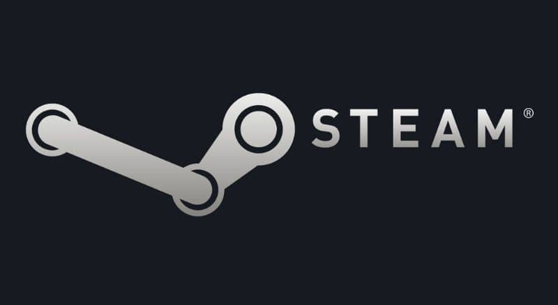 Download Steam Elementary OS