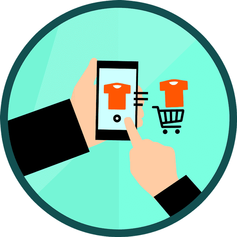 free market shopping without scam