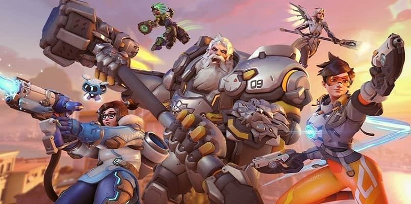 learn how to uninstall overwatch