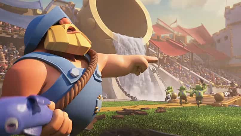 clash royale to delete a temporary account
